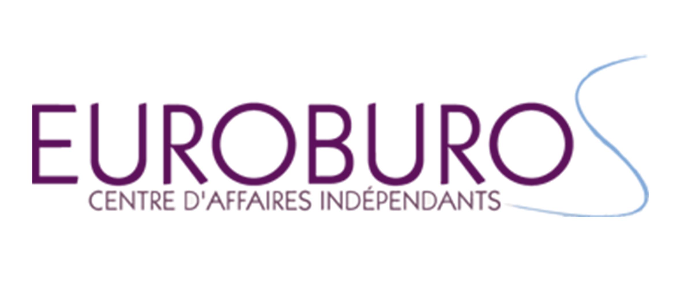 Euroburos